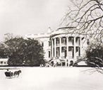 President Kennedy's White House Christmas Cards - 1962